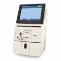 ABL80 FLEX CO-OX blood gas analyzer